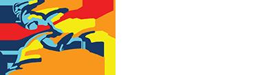 Logo Centro Sportivo Ipplis